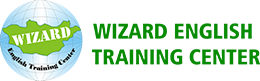 Wizard English Training Center